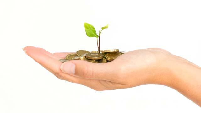 Demonetization helped banks improve their fund