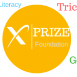 X Prize Foundation india