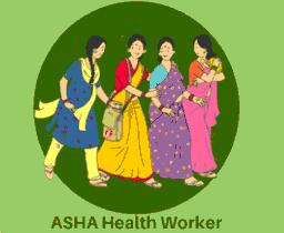 e-Mamta System help ASHA Health Workers
