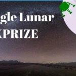GLXP Google Lunar XPRIZE